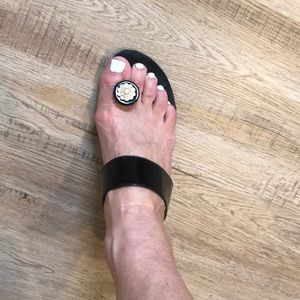 Size 9 Onex shoes